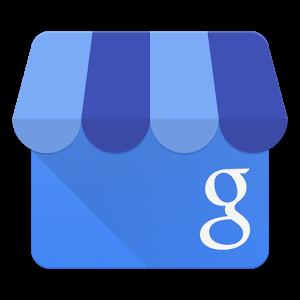Google My Business si aggiorna alla versione 2.0
